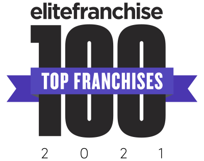 Elite Franchise 100